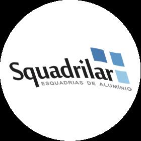 Squadrilar - Esquadrias de Alumínio
