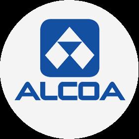 Squadrilar - Fabricante Credenciada Alcoa